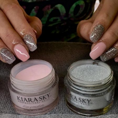 Have you know about the simplest method to remove dip powder from nails